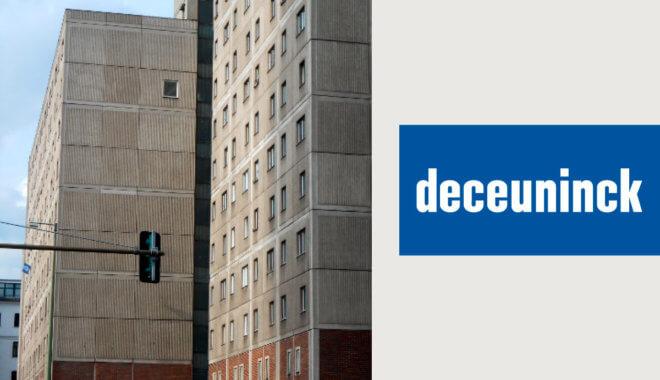 Deceuninck-e-la-finestra-solitaria-a-Berlino