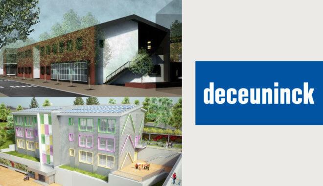 edifici-antisismici_scuole-a-basso-consumo