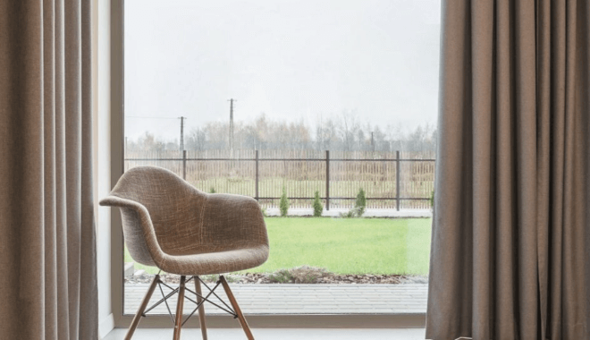 Fenêtres Dec