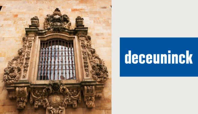 finestra-Barocco-Salamanca-Spagna