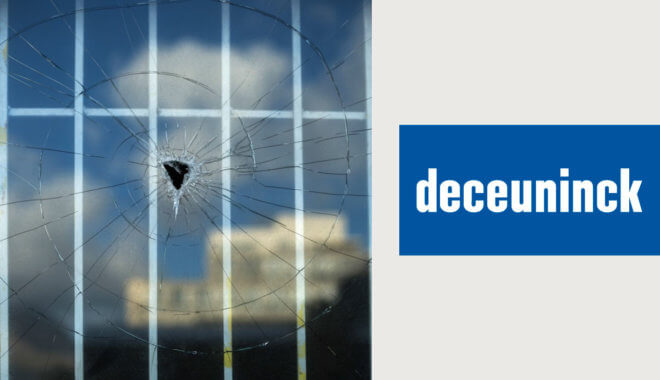 finestra-rotta_Deckeuninck-soluzione