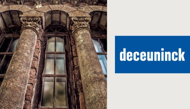 finestre-vetro-piombo-gotico