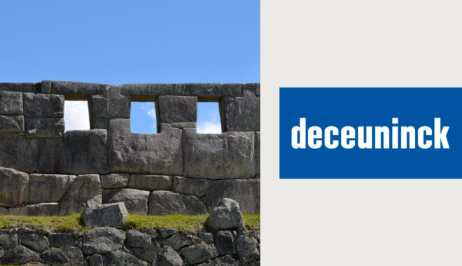 machu-picchu_leggenda-delle-tre-finestre
